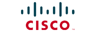 Al Maria Middle East Technologies Partners in Abu Dhabi - Cisco Systems Inc.