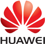 Al Maria Middle East Technologies Partners in Abu Dhabi - Huawei