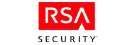 Al Maria Middle East Technologies Partners in Abu Dhabi - RSA Security