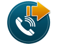 Digium IP Telephony Features - Easy Call Transfers