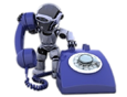 Digium IP Telephony Features - IVR (Auto Attendant)