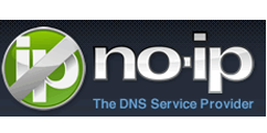 Support Dynamic DNS Service - noip