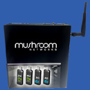 Mushroom Networks Products - Cellular WAN Bonding Router